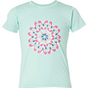 Columbia Girls' Dawn Doodle T-Shirt