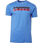 Columbia Men's Gemini T-Shirt