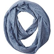 Columbia Women's See Through You Scarf