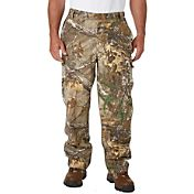 Field & Stream Men's Ripstop Camo Cargo Pants
