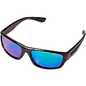 Field & Stream Breakpoint Polarized Sunglasses