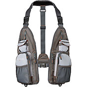 Field & Stream Angler Fishing Vest