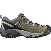 KEEN Men's Detroit ESD Work Shoes