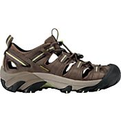 KEEN Women's Arroyo II Hiking Sandals