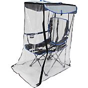 Kelsyus Original Canopy Chair with Weather Shield