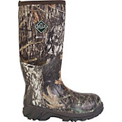Muck Boot Men's Arctic Pro Rubber Hunting Boots