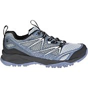 Merrell Women's Capra Bolt Air Hiking Shoes