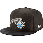 New Era Men's Orlando Magic 2017 NBA Draft 59Fifty Fitted Hat