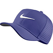 Nike Boys' Classic99 Perforated Golf Hat