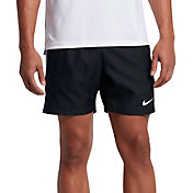 Nike Men's Court Dry 7'' Tennis Shorts