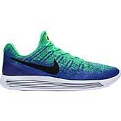 Nike Men's LunarEpic Low Flyknit 2 Running Shoes