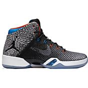 Jordan Men's Air Jordan XXXI Why Not? Basketball Shoes