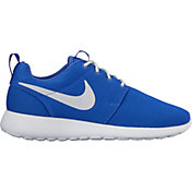 Nike Women's Roshe One Shoes