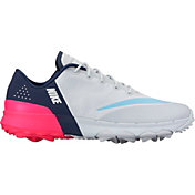 Nike Women's FI Flex Golf Shoes
