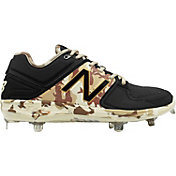 New Balance Men's 3000 V3 Memorial Day Metal Baseball Cleats