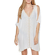 O'Neill Women's Cosa Cover Up