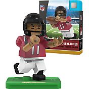 OYO Atlanta Falcons Julio Jones Figurine