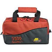 Plano SoftSider 3500 SpeedBag Tackle Bag