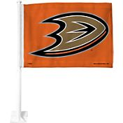 Rico Anaheim Ducks Car Flag
