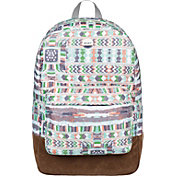 Roxy Women's World Is New Backpack