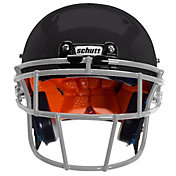Schutt Youth Custom Recruit Hybrid Helmet