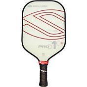 Selkirk Sport Pro S1C+ Polymer Composite Pickleball Paddle