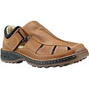 Timberland Men's Altamont Sandals