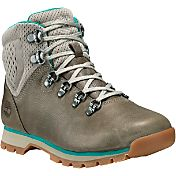 Timberland Women's Alderwood Mid Hiking Boots