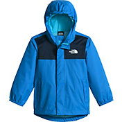 The North Face Toddler Boys' Tailout Rain Jacket
