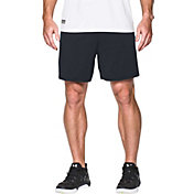 Under Armour Men's Tactical Tech Shorts