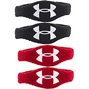 Under Armour Performance Bicep Bands - 1/2'