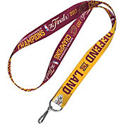 WinCraft 2017 NBA Eastern Conference Champions Cleveland Cavaliers Lanyard