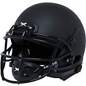 Xenith Youth X2E+ Matte Football Helmet