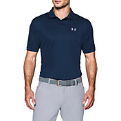 Under Armour Men's Performance 2.0 Golf Polo