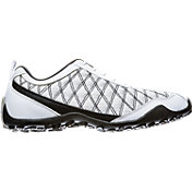 FootJoy Women's FJ Superlites Golf Shoes (Previous Season Style)