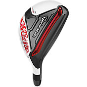 TaylorMade Women's AeroBurner Rescue