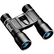 Bushnell PowerView 16x32 Binoculars