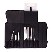 Camp Chef 9 Piece Professional Knife Set
