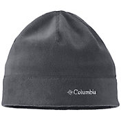 Columbia Men's Thermarator Hat