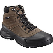 Columbia Men's Snowblade Waterproof 200g Winter Boots