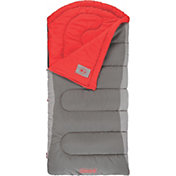 Coleman Dexter Point 50° Sleeping Bag