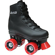 Chicago Boys' Quad Roller Skates