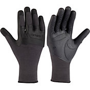 Carhartt Men's Thermal C-Grip Gloves