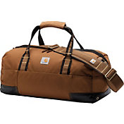 Carhartt Legacy 20' Gear Bag