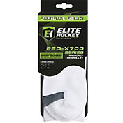 Elite Hockey Pro-X700 Mid-Calf Hockey Skate Socks