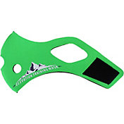 Elevation Training Mask 2.0 Sleeve