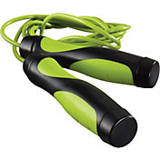 Fitness Gear Speed Jump Rope