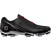 FootJoy D.N.A. 2.0 Golf Shoes (Previous Season Style)