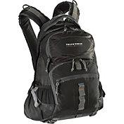 Field & Stream 20L Rogue Daypack