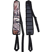 Field & Stream Treestand Shoulder Straps